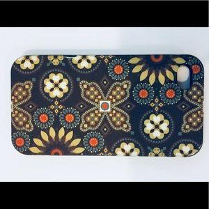 Vera Bradley iPhone 4 4S phone cover